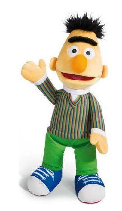 media/image/Bert.jpg