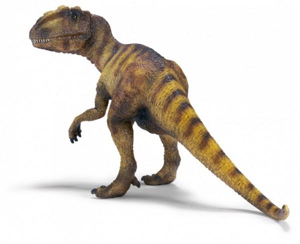 2060-1-schleich-14512-allosaurus