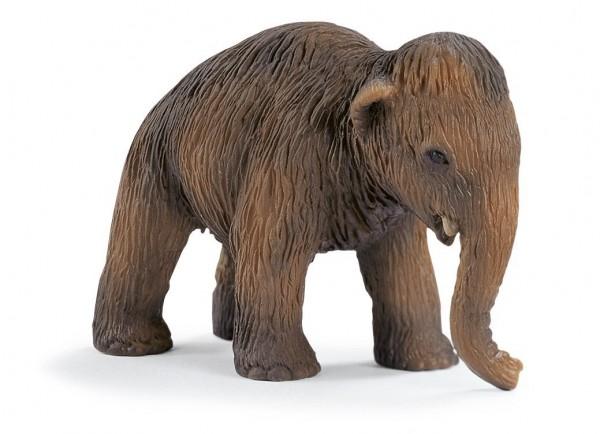 2128-1-schleich-16523-mammut-baby