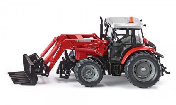 2674-1-siku-3653-traktor-mit-frontladergabel-1-32