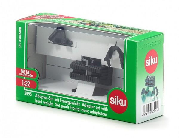 18207-1-siku-3095-adapter-set-mit-frontgewicht