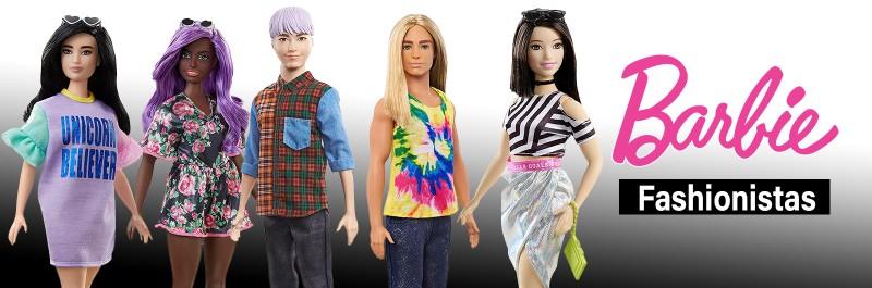 media/image/Banner-Webshop-Barbie-Fashionistas.jpg