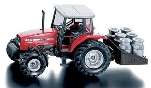 6315-1-siku-2853-traktor-mit-kannenhalter
