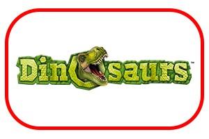 media/image/schleich_dinosaurs.jpg