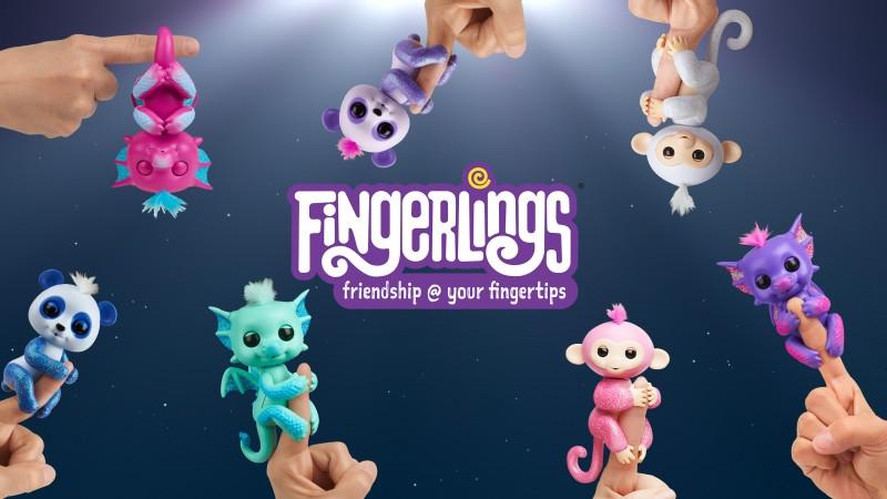media/image/Fingerlings.jpg