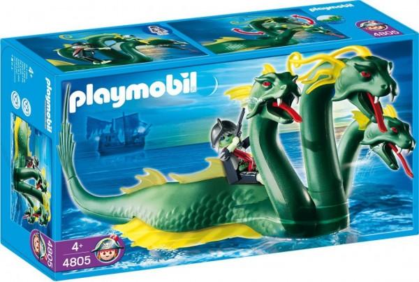 311-1-playmobil-4805-dreikoepfige-seeschlange