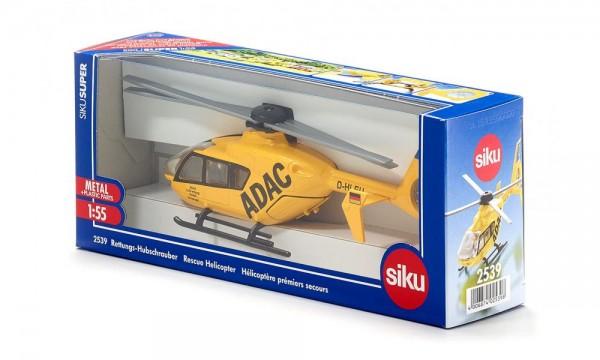 2557-1-siku-2539-rettungshubschrauber-adac