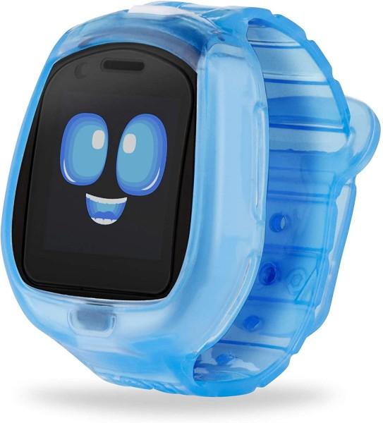 MGA 655333E5C - Robot Smartwatch - TOBI