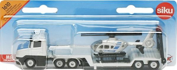 2440-1-siku-1610-tieflader-mit-hubschrauber