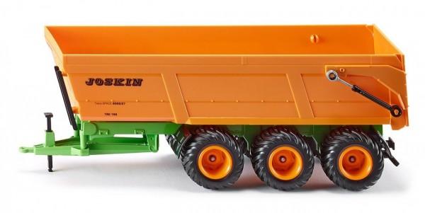 10854-1-siku-2892-dreiachs-muldenkipper-joskin-1-32