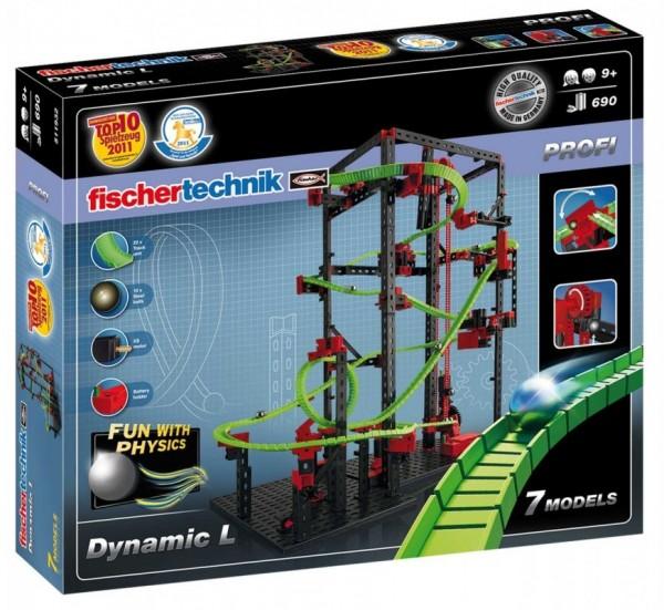 18628-1-fischertechnik-511932-dynamic-7-modelle-690-bauteile