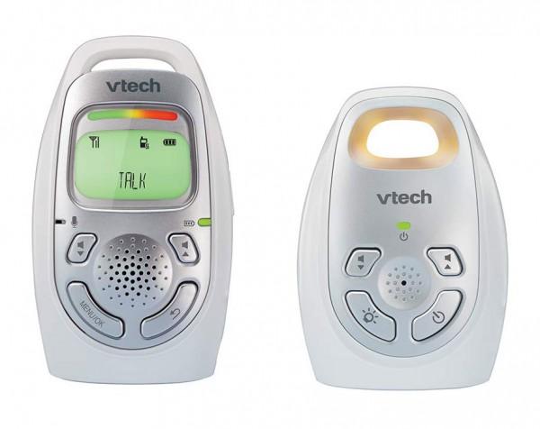 V-Tech 80-117500 2.Wahl - Babyphone - BM2110