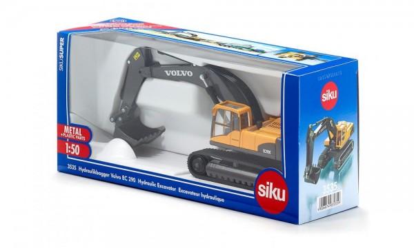 10859-1-siku-3535-hydraulikbagger-volvo-ec-290