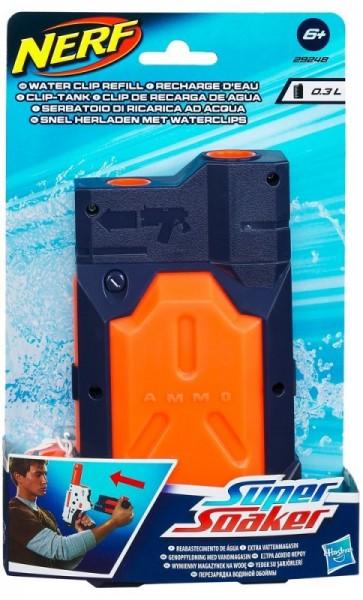 26544-1-hasbro-29248-nerf-super-soaker-clip-tank