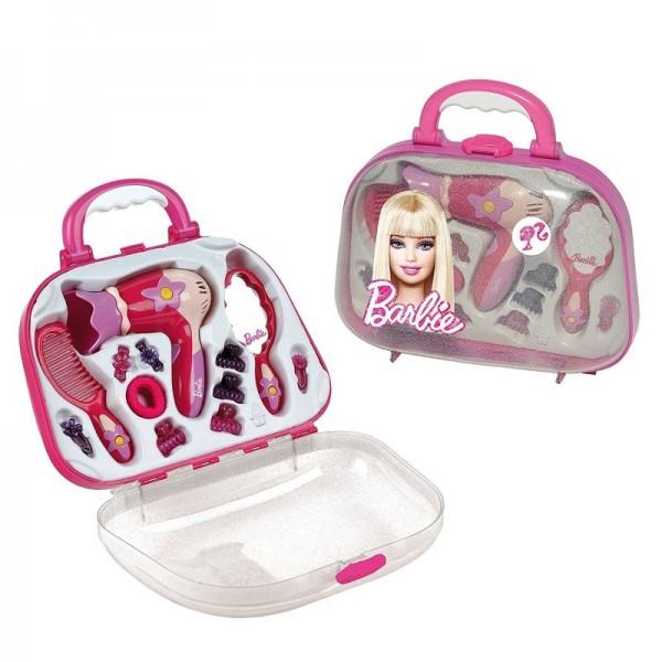 7454-1-theo-klein-5714-barbie-frisierkoffer-mit-foen