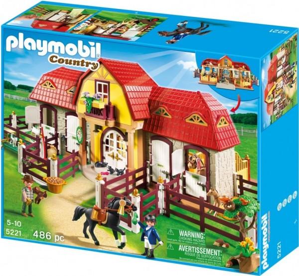 26448-1-playmobil-5221-grosser-reiterhof-mit-paddocks