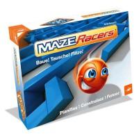 Carletto 201137 GRATIS AB 60 € - Maze Racers; Geschicklichkeitsspiel