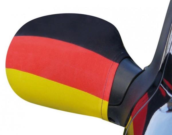 4918-1-div-190505-auto-aussenspiegel-fahne-deutschland