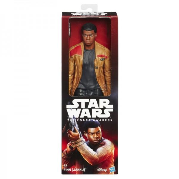 Star Wars B2948 Kylo Ren Das Erwachen der Macht Elektronisches Laserschwert