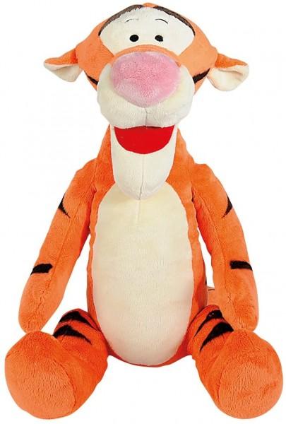 Simba 6315872659 - Disney - Winnie the Pooh - Plüchfigur, 61 cm, Tigger