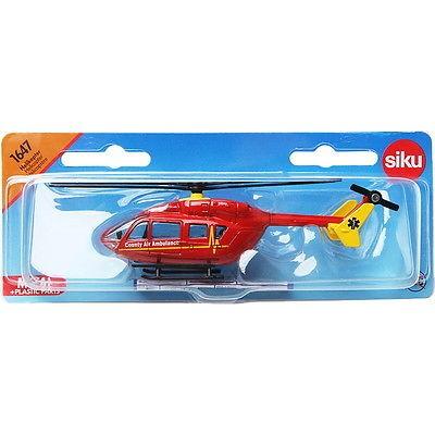15487-1-siku-1647-helikopter-rot