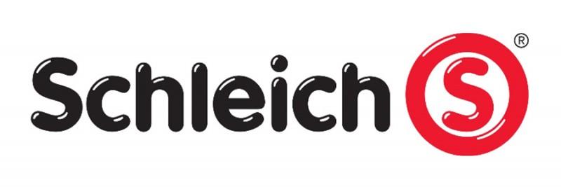 media/image/Webshop_SchleichBannerLogo.jpg