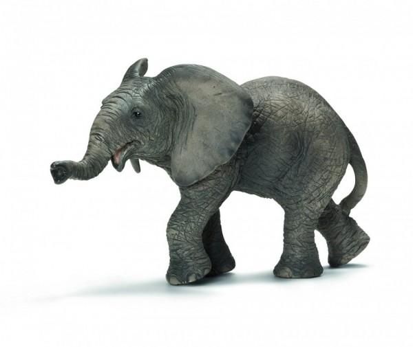 20351-1-schleich-14658-afrikanisches-elefantenbaby