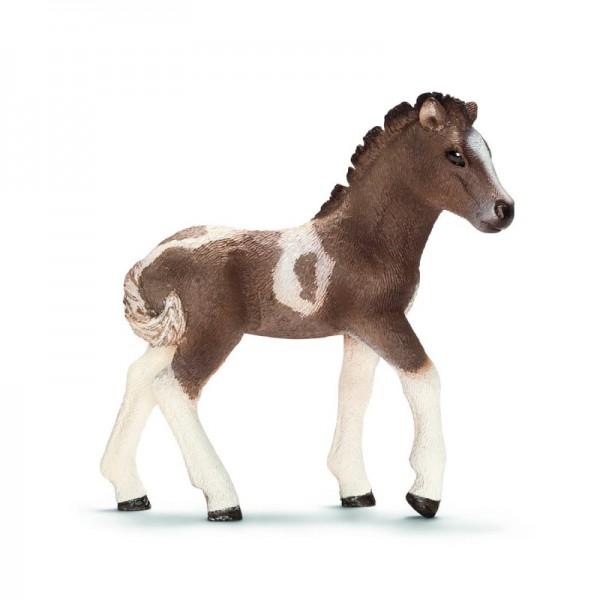 20342-1-schleich-13709-island-pony-fohlen