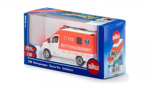 2529-1-siku-2108-rettungswagen