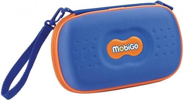 V-Tech 80-200749 2.Wahl - Mobigo Tragetasche