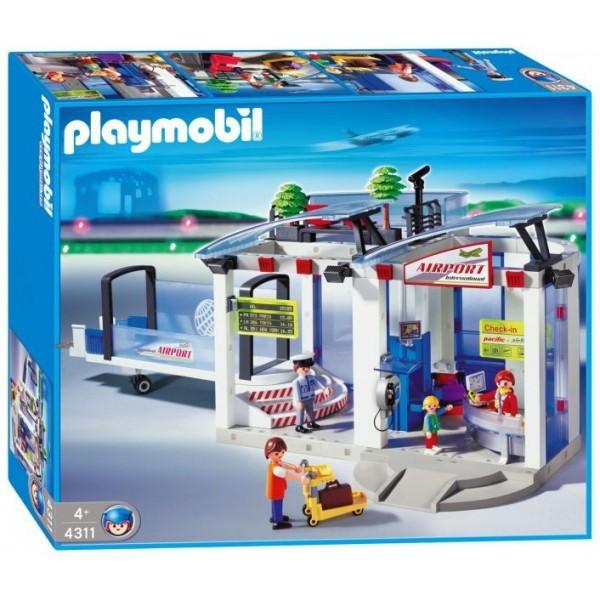 26348-1-playmobil-4311-verkehrsflughafen