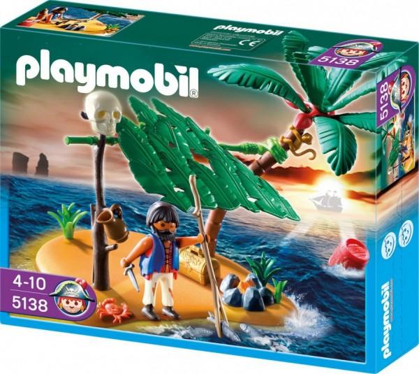 18333-1-playmobil-5138-schiffsbruechiger-auf-palmeninsel